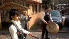 Kastamonu Boyabat Zurnacı Mustafa Beşli