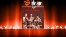 Arif Sag Trio - Part 1 - Serenler Zeybeği