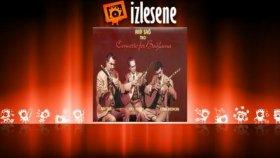 Arif Sag Trio - Part 5