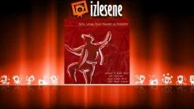 Golden Horn - Muhayyer Longa