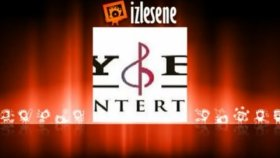Tamer Ciray - Kapanış Müziği