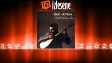 Erdal Erzincan - Nem Kald