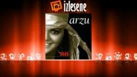 Arzu - Amed