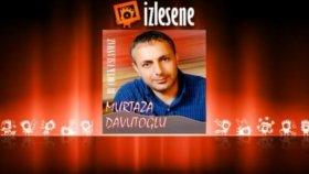 Murtaza Davutoğlu - Ey Anadolu