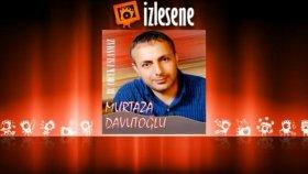 Murtaza Davutoğlu - Şarlatan