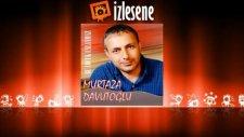 Murtaza Davutoğlu - Yılmaz Yılmaz