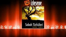 Alladdin Us - Cabrail Kalın - Hallac-I Mansur