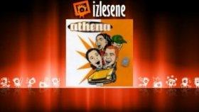 Athena - Hatasız Kul Olmaz