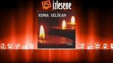 Koma Xelikan - Ezi Kalim