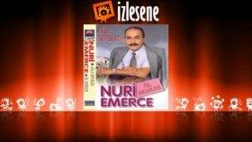 Genç Osman - Nuri Ermece