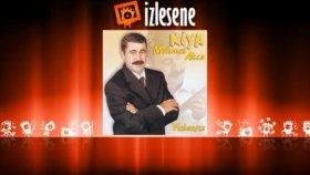 Mehmet Akca - Alışamadım