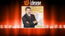 Mehmet Akca - Gitme Ne Olur