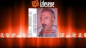 Mustafa Ölmez - Potbori