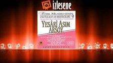 Yesari Asım Arsoy - Ud Taksimi