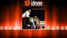 Dodan Project - Çepik (Alkış)