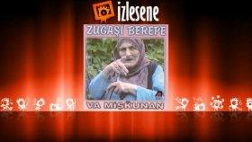 Zuğaşi Berepe - Bozo