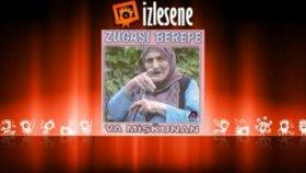 Zuğaşi Berepe - Ernosto