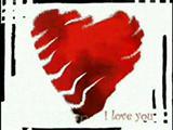 Aşkım İçin... Esra &  Serkan