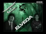 Dj Cambaz Feat Ferman & Es-Low -  Elveda 2008