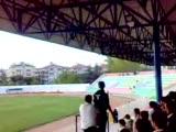Ispartaspor-Bandırmaspor 32 Gençlik(2)