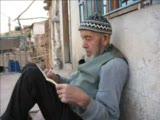 kaleden görüntüler kılavuz köyü bor niğde(www.kila