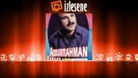 Abdurrahman Karaca - Haylo Gelin (U.H.)