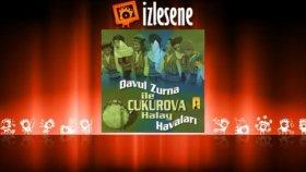 Bayram Gezer - Delilo