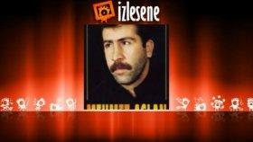 Mehmet Aslan - Benim Halkım