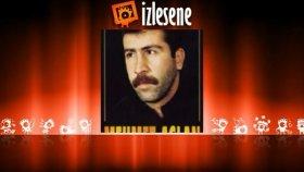 Mehmet Aslan - Deli Oldum Eyvah