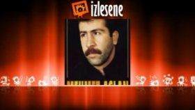 Mehmet Aslan - Kendime Bir Ceza Vermeliyim