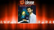 Süleyman Savran - Deli Deli Ettin