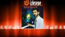 Süleyman Savran - Tren Gelir