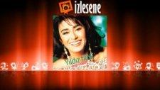 Yıldız Tilbe - Yar Yanına Geleceğim (Dance Version)