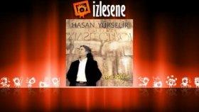 Hasan Yükselir - Halaylar (Horoz Havada Horoz - Çamdan Sakız Akıyor - Pınar Baştan Bulanır)