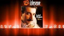 Latif Doğan - Gardaş (Çalkamış)