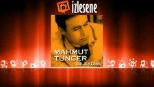 Mahmut Tuncer - Ağlama Yar (Neler Oldu)