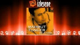 Mahmut Tuncer - Hayriye
