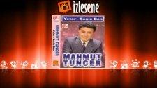 Mahmut Tuncer - Maralım