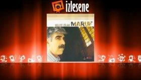 Maruf - Cilli Osman (Osman Çilli)