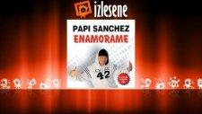 Papi Sanchez - Tu No Sales Con Amigo