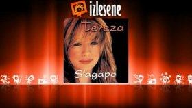 Tereza - Akuse Me (Nikos Voutouras Mix)