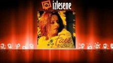 Fate - Newroz Te (Nevroz Geliyor)