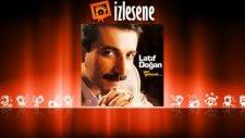 Latif Doğan - Gözümde Kaldı