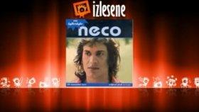 Neco - Ben Sevmek İçin Doğmuşum