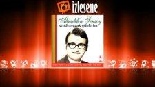 Alaaddin Şensoy - İzmir'lim