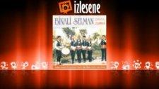 Binali Selman - Köy Düğünü