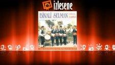 Binali Selman - Lazuklar