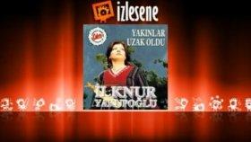 İlknur Zeynep Yakupoğlu - Karaptal