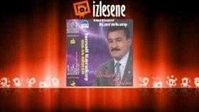 İsmail Karakaş - Sunam