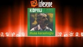 Musa Karaalioğlu - Koçonoba(İnsanlık)